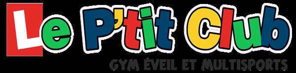 Le Ptit Club – Spécialiste du sport pour les enfants
