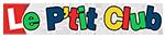 Le P'tit Club - Spécialiste du sport pour les enfants