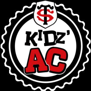 Logo KidZ'Ac